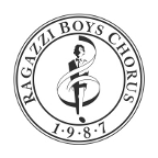 San Francisco Bay Area's Ragazzi Boys Chorus